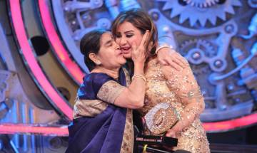 Salman Khan's Bigg Boss 11 grand finale fetches IMPRESSIVE ratings, becomes number one show