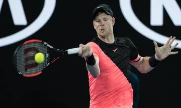 Marin Cilic decimates Kyle Edmund to reach first Australian Open final