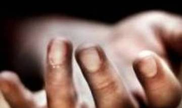 Auto-driver murders man for not paying Rs 50 fare in Odisha