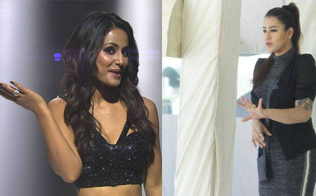 NOT Shilpa Shinde but Hina Khan is REAL winner of Bigg Boss 11; know how