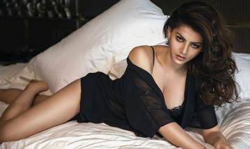 Hate Story 4 trailer out: Urvashi Rautela sets temperature soaring with her bold avatar in this erotic thriller