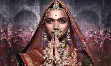 Padmaavat: Deepika Padukone gets SPECIAL message from ex-beau Ranbir Kapoor's parents