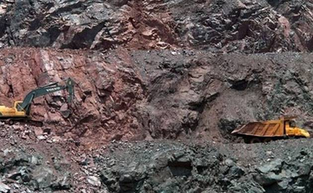 Goa's minerals could exhaust in decade or two, says geologist (Source: PTI)