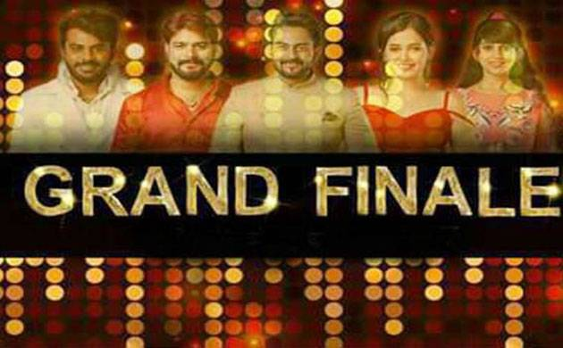 Bigg Boss Kannada 5: Chandan Shetty, Jayaram Karthik, Diwakar - THIS contestant to win Kiccha Sudeep's show? (Source- Super Colors Twitter)