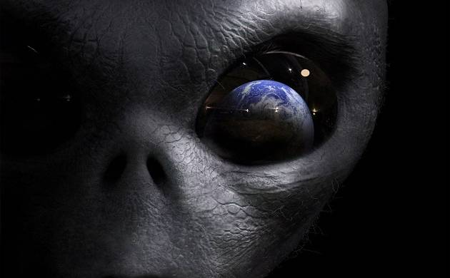 Aliens may cause end of human race on Earth? Experts warn! (Representative Image)
