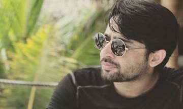 Kuch Rang Pyar Ke Aise Bhi actor Shaheer Sheikh to be BACK on small screen with THIS show?