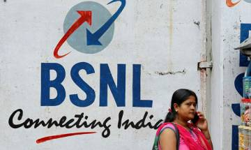 BSNL to withdraw Free Sunday Calling plan from February 1; CalTel to come up with new plans!