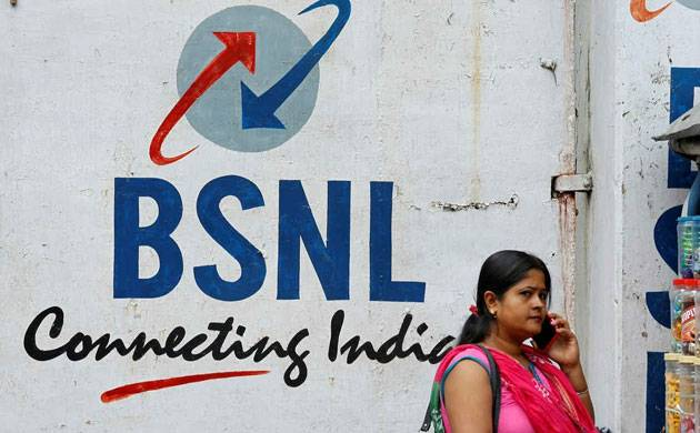 BSNL withdraws Free Sunday Calling plan from February 1! (Source: PTI)