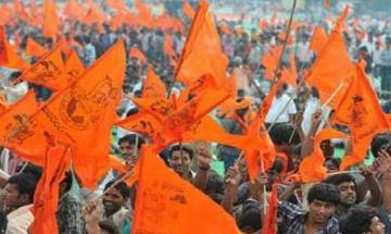 Kasganj violence: VHP announces to organise more 'Tiranga Yatras' in Uttar Pradesh after IAS officer's Facebook post