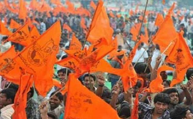 Kasganj violence: VHP announces to carry out Tiranga Yatra in Uttar Pradesh after IAS officer's Facebook post