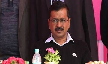 Delhi HC asks EC to state facts behind AAP MLAs' disqualification