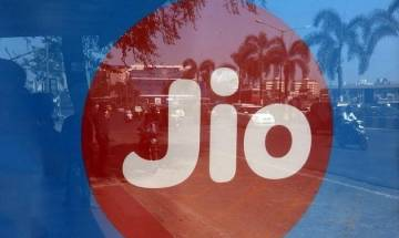 Reliance Jio introduces booster packs to offer more 4G data to its customers