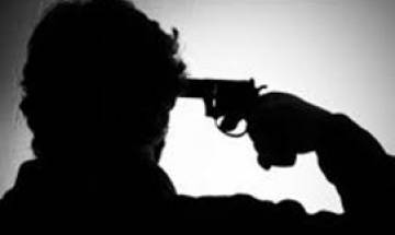 Patna student shoots himself during WhatsApp video chat with girlfriend