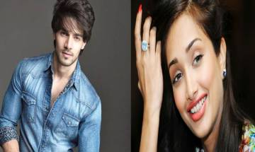 Sooraj Pancholi charged with abetment to Suicide in Jiah Khan case