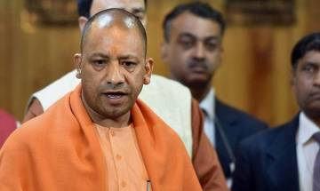 UP minister embarrasses Yogi Adityanath, says corruption has increased