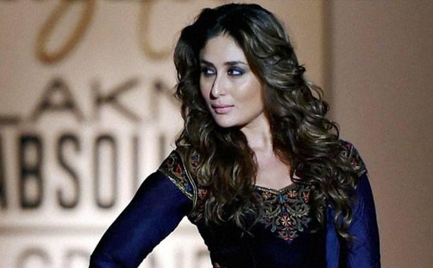 Veere Di Wedding actress Kareena Kapoor Khan doesn't take success and failure seriously