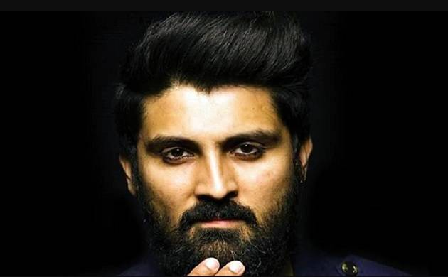 Tollywood star Samrat Reddy arrested for trespassing and theft in wife's house(Source - file photo)