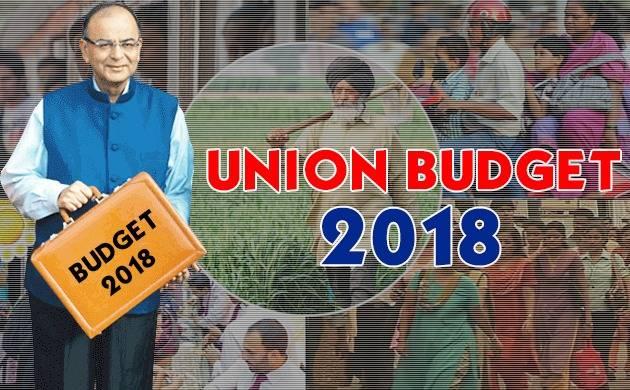 Finance Minister Arun Jaitley - File Photo