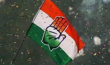 Congress trounces BJP in Rajasthan bypolls, TMC wins in West Bengal