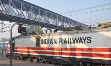 Railway recruitment 2018: RRB releases notification at rrcecr.gov.in, Apply now for 1700 Vacancies