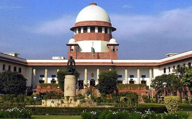 Supreme Court adopts roster system for allocation of matters, Chief Justice of India keeps PIL cases (Source: PTI)