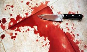 Hyderabad: Baby girl's severed head found in residential building; Police suspect human sacrifice