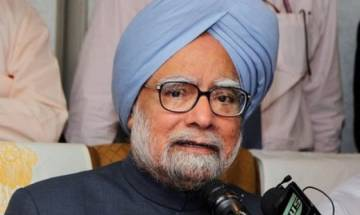 Budget 2018-19 is just a hollow assurance, says former Prime Minister Manmohan Singh