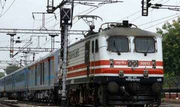 Budget 2018 | Railways get largest-ever allocation of Rs 1.48 lakh crore