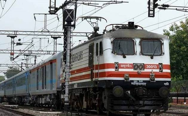 Budget 2018 | Railways get largest-ever allocation of Rs 1.48 lakh crore (Representative Image)