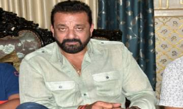 No violation by government in allowing early release to Sanjay Dutt, says Bombay High Court