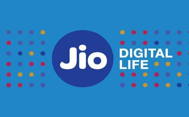 Reliance Jio 200 per cent cashback offer here is all you need to know (Representative image)