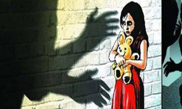 HC allows minor rape survivor to terminate 22-week-old foetus