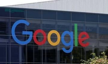 Google parent Alphabet reports USD 3 bn loss on tax provision