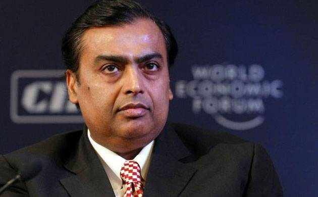 Reliance to invest Rs 2,500 crore in Assam, create 80,000 jobs (Source- PTI)