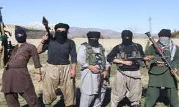 Lashkar-e-Taiba militants arrested in Kashmir, received VISA from Pak High Commission in Delhi
