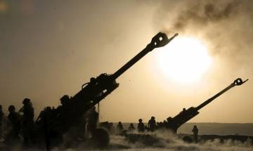 CBI decision to move court on Bofors act of malice, says former law minister  Ashwani Kumar