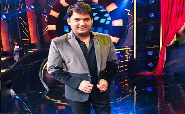 Wait is over! 'Comedy King' Kapil Sharma to be BACK on small