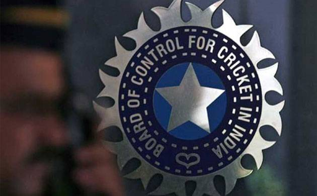 BCCI website goes down for hours after domain remains unrenewed (Source: PTI)
