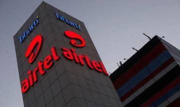 Singtel to invest Rs 2,649 crore in Bharti Telecom
