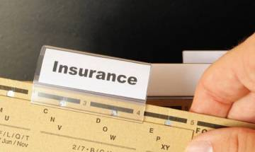 Know what best you can do to buy the right insurance plan, secure brighter future