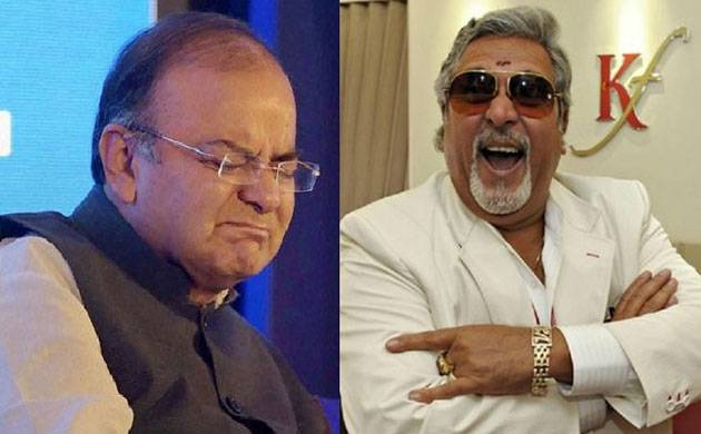 But as Khare failed to get a response from the finance ministry to his RTI application, seeking details of Mallya's loans, he had approached the CIC. (File)