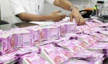 Big fishes feel heat as Public Sector Banks begin cleansing act