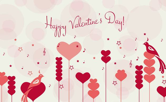 Valentine S Week 2018 From Rose Day To Kiss Day Check Out Complete