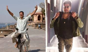 Aiyaary: Not Akshay Kumar's PadMan, but THIS is the REAL reason behind delay of Sidharth Malhotra's movie