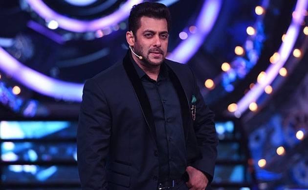 Salman Khan's Dus Ka Dum season 3 to be BACK soon; deets inside (Source- Colors' Twitter)