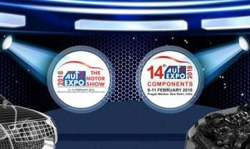 Auto Expo 2018: Check out all details about date, timings, venue of the event