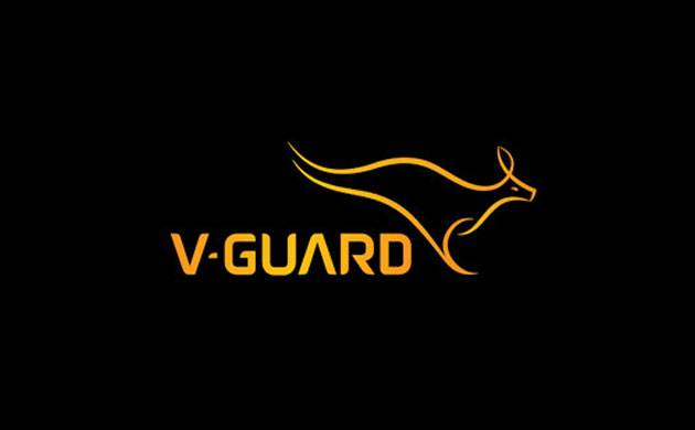 V Guard Industries - File Photo