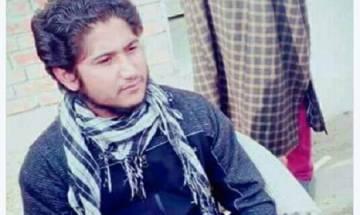 J-K police arrests five persons for facilitating Lashkar militant's escape from Srinagar's SMHS hospital