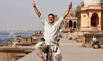 PadMan: Arjun Kapoor calls Akshay Kumar starrer 'NOBLE' film while Swara Bhaskar thinks R Balki directorial is UPLIFTING
