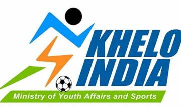 With 38 golds Haryana pips Maharashtra to emerge as Khelo India School Games champions
